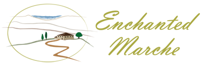 Enchanted Marche